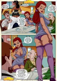 hot toon porn comics milftoons update incest comics
