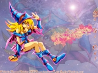 hot toons pics hot dark magician girl free anime cartoon online bugs bunny cartoons wallpaper