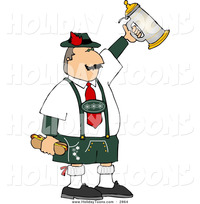 hot toons pics royalty free oktoberfest clipart people categories fab