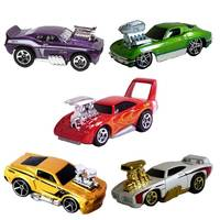 hot toons pics product eaf bab dba dotstoyland hot wheels gift pack toond muscle