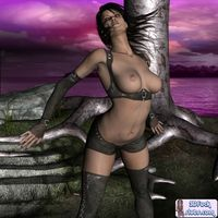 huge boob toon galleries bfbf bbf gallery boob toon babe topless outdoors ghu