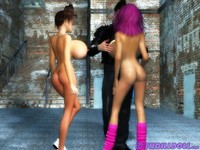 huge boob toon tgpsubmits thrilldoll gallery gal