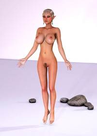 huge boobs toon dmonstersex scj galleries toons amazing huge boob babes who love sperm