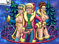 images of toon porn media king hill cartoon porn futurama galleries picture toon