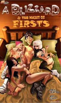 jab porno comics data upload category blizzard night firsts