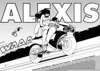 jab porno comics data galleries eros comics alexis issue tgalexis vol category