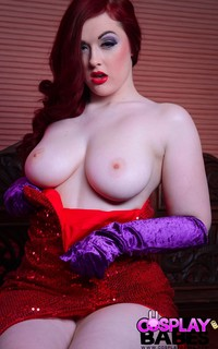 jessica rabbit cartoon porn free picture gal who face fucked jessica rabbit nude xxx pics
