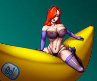 jessica rabbit hentai pics oni pictures user commission jessica rabbit page all
