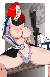 jessica rabbit hentai porn media jessica porn rabbit hentai page star adult clone wars