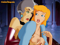 jessica rabbit porn comics gallery betty boop fucks jessica rabbit