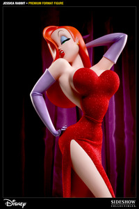 jessica rabbit porn gallery media jessica rabbit porn