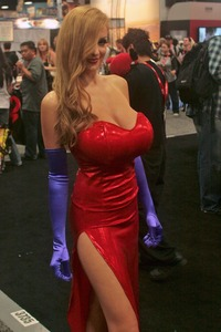jessica rabbit porn images media original jordan carver jessica rabbit