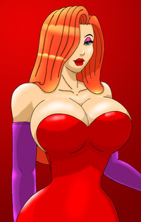 jessica rabbit porn pic jessica rabbit real picture