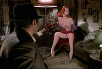 jessica rabbit porn pics media jessica porn rabbit