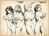 jessica rabbit sketch porn sketches toon xxx