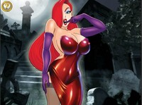 jessica rabbit xxx pictures games maf flash tits game