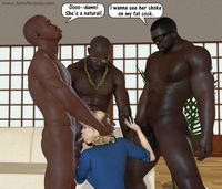 john person sex cartoon galleries john opkbqps