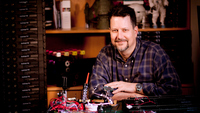 john person toons pmcvariety john knoll digital news industrial light magic ups chief creative officer exclusive