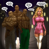 john person toons pics adult comics lost hood