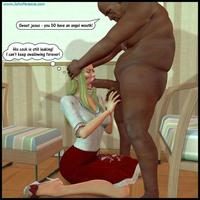 john persons sex toons xxx john persons interracial comics
