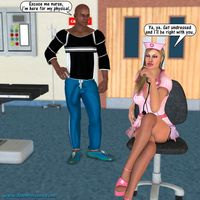 john persons toon galleries john nkndtnp crazy xxx world porno picture