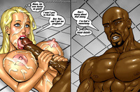 johnperson cartoon porn galleries interracial cartoons bet hun