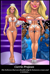 johnperson cartoon porn tgp thepit carriecomic cartoons interracial comics