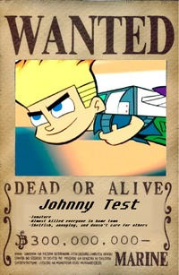 johny test cartoon porn pics wanted johnny test ohmu jonny gay cartoons