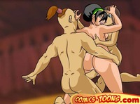 katara cartoon porn pics porn cartoon toons xxx nasty avatar hentai