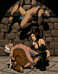 katara cartoon porn pics heroes avatar katara porn body hentai cartoon