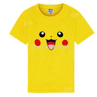 kid toon porn htb xxfxxxh boys pokemon shirt blank ruffle raglan shirts font bape kids anime pikachu popular girls