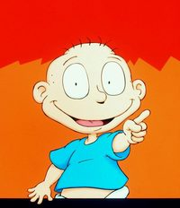 kids toon sex nintchdbpict living rugrats actors voiced favourite characters