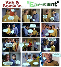 kids toon sex ear itant category startrekomics