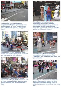 known cartoon porn times square pedestrian photos sheet docx category downtown retailing