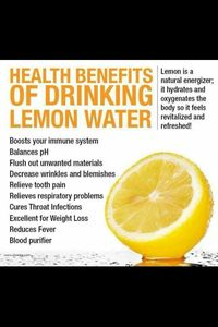 lemon cartoons porn cbc abe health benefits drinking lemon water