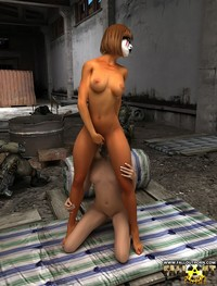 lesbian toons porn gallery lesbian toon babes outdoors