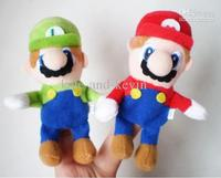mario cartoon porn pics albu luigi plush super mario brother toys finger mclovin