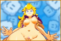 mario cartoon porn pics toons empire upload mediums aba mario cartoon porn page