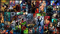 marvel cartoon porn pics media original hentai marvel comics wallpaper search henta page