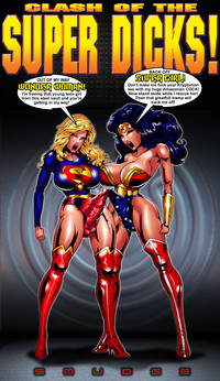 marvel cartoon porn pics anime cartoon porn superheroines mainly marvel futa style but all photo