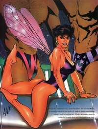 marvel cartoon porn pics media original patrick jones from reader non stop erotic marvel porn comic