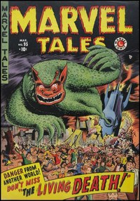 marvel cartoon porn pics marvel tales nov comic book