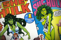 marvel cartoon porn pics hulk giant green porn star how female superheroes become male power fantasy
