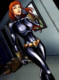 marvel cartoon porn pics scale medium black widow marvel girls discussion comment