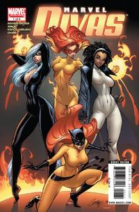 marvel cartoon porn pics media legacy comics column mdivas node