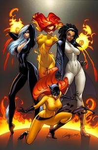 marvel cartoon porn pics media original his weekly mycup joe column myspace marvel chief quesada comic porn