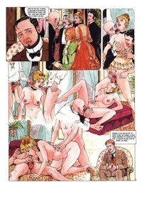 milf comics porn milf love four porncomix hugdebert porn comics attachment