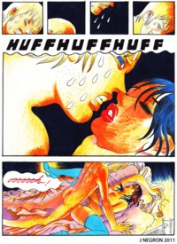 milf sex comics int htdocs comics negron comic read jonny