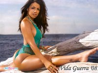 milf sex comics gallery vida guerra ass milf free perfect videos hot moms mature porn movies