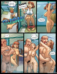 my hot ass neighbor comic pics data upload hot ass neighbor